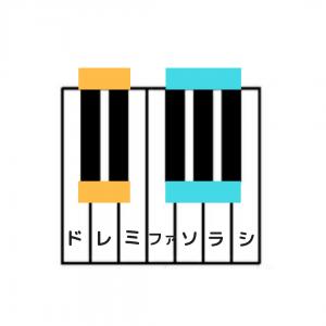 pianorecipe/key14325