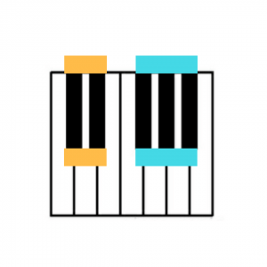 pianorecipe/key1234