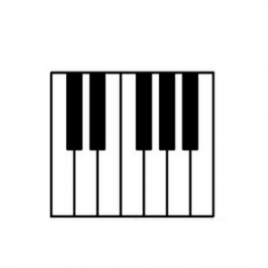 pianorecipe/key123