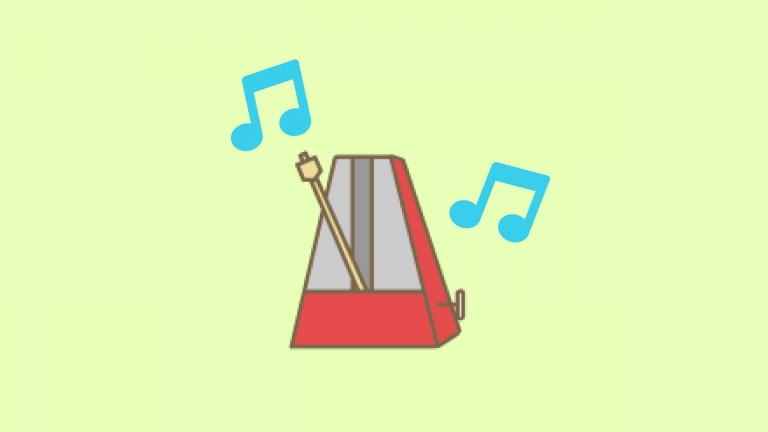 ピアノレシピ/ピアノlesson room /目黒区ピアノ教室